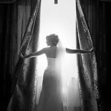 Wedding photographer Vladimir Khorolskiy (Khorolskiy). Photo of 04.12.2014