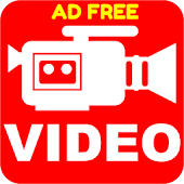 Video Live Wallpaper PRO