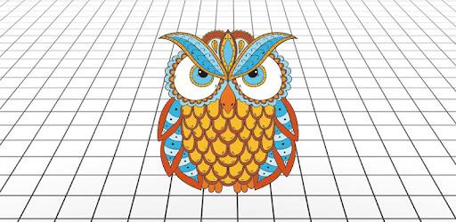 Bird Coloring Book - Juegos de colorear pájaros - Apps en Google Play