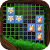 Block Puzzle in the Night Spirit Forest file APK for Gaming PC/PS3/PS4 Smart TV