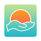 Give 2 Charity - Free Donation icon