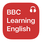 BBC Learning English: Listening & Speaking