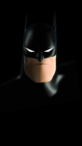 Batman HD Wallpapers  screenshots 1