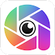 Photo Editor, Collage - Aurora Download on Windows