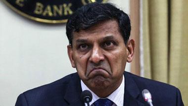 Finance Ministry, RBI, Raghuram Rajan, Arun Jaitley