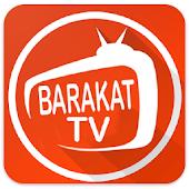 Barakat TV Android APK Download Free By Abdobaraka