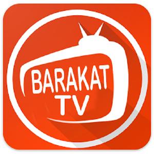 Barakat TV 1.0.0 by abdobaraka logo