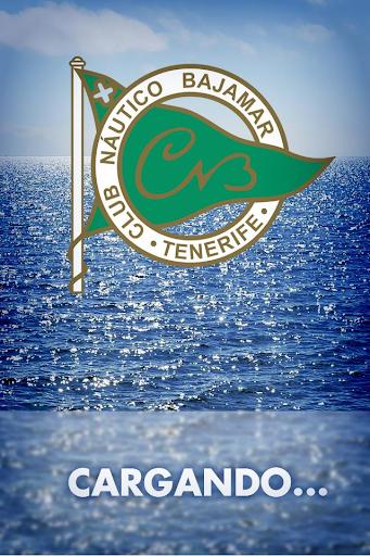 Club Náutico Bajamar