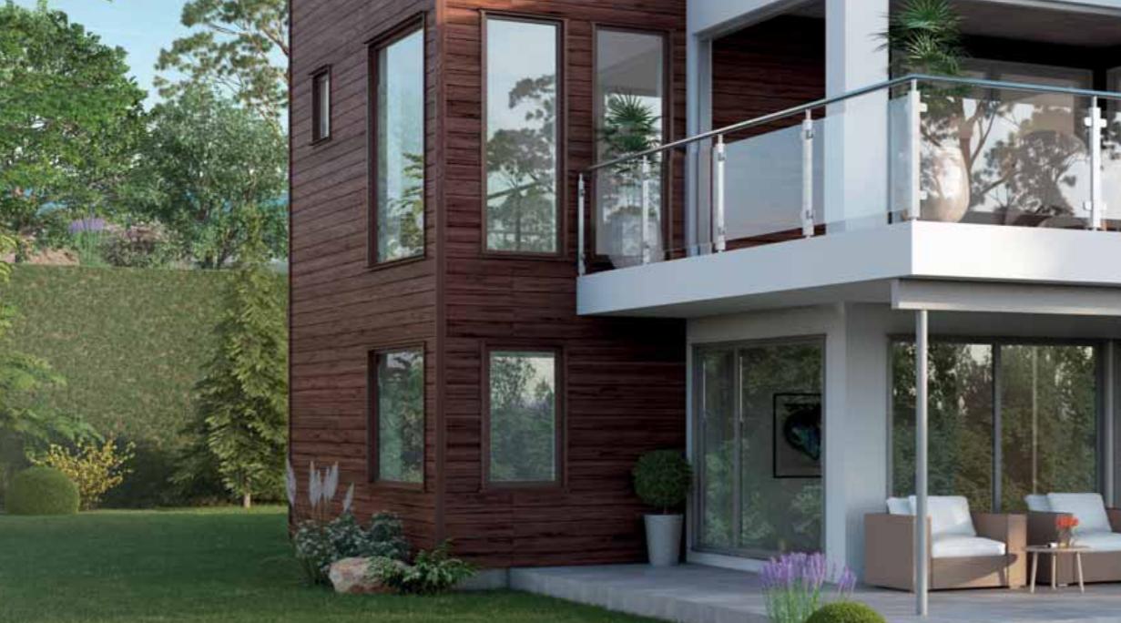 Vakkert og moderne funkishus, haugesund, bygg hus i Bergen, bygg hus