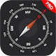 GPS Compass for Android: Map & GPS Navigation APK