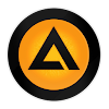 AIMP APK Icon