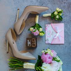 Wedding photographer Dmitriy Kurkan (Kurcancom). Photo of 21.05.2016