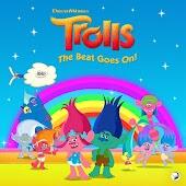 Trolls: The Beat Goes On