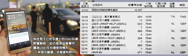 http://img.chinatimes.com/newsphoto/2018-03-01/clipping/656/b11a00_t_01_02.jpg