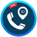 Caller ID Name & Address Location Tracker icon
