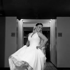 Wedding photographer Liliana De la Cruz (lilianadelacruz). Photo of 02.09.2014