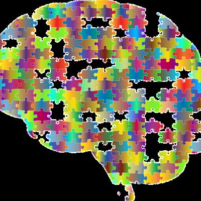 Brain 2750453 640