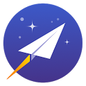 Newton Mail - Email App for Gmail, Outlook, IMAP icon