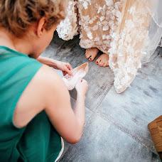 Wedding photographer Sofya Malysheva (Sofya79). Photo of 26.02.2018