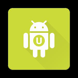 Unicon - Icon Themer