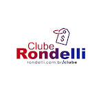 Clube Rondelli icon