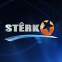 SterkTV icon