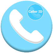 Caller Id & Number Locator
