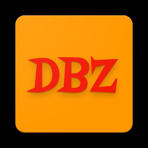 DBZ Dokkan Battle Helper