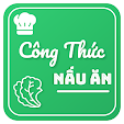 Công thứ.. file APK for Gaming PC/PS3/PS4 Smart TV