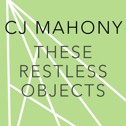 Restless Objects