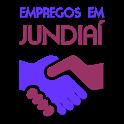 Empregos em Jundiaí & Região icon