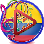 Radio Music News Colombia