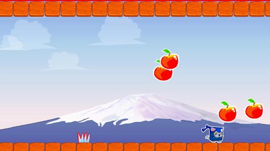 Crunching Ninjas for PC-Windows 7,8,10 and Mac apk screenshot 5