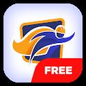 Build Hero: Home Remodel App icon