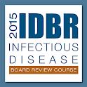 IDBR 2015 icon