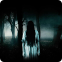 The Fear 3 : Creepy Scream House Horror Game 2018 icon