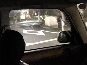 bB NCP31 のカスタム事例画像 yu-ki@こんにゃくさんの2018年11月21日07:31の投稿