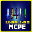 Elemental Swords APK