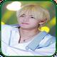 Park Jimin BTS Wallpaper KPOP HD 4K Fans Download on Windows