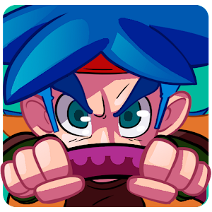 Download Buster Booster Bus APK latest version 1 0 17 for