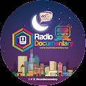 Radio Documentary icon