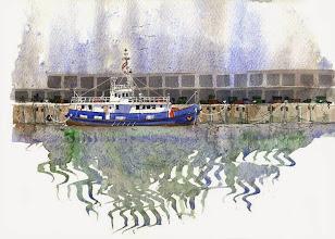 Photo: No Name Weymouth
