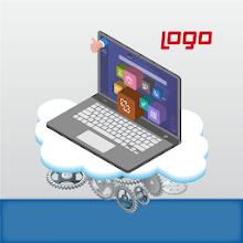 Logo Payroll Download on Windows