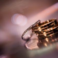 Hochzeitsfotograf Olga Schulz (os-fotozauber). Foto vom 22.06.2018