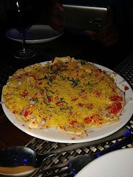 Appetite - Resto Bar photo 8