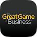 The Great Game of Business Icon