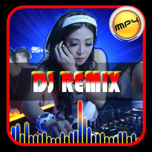 DJ TIK TOK AKIMILAKU Remix 2018