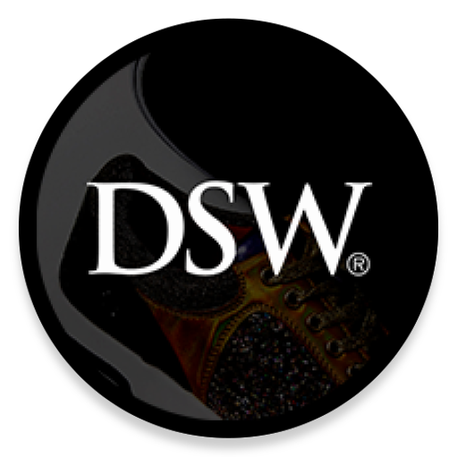 2f3384c61 DSW - Apps on Google Play