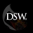 DSW apk