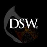 DSW 2.3.6